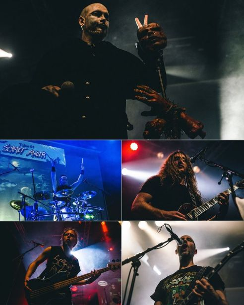 band-collage-2