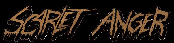 logo-new-freakshow